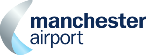 Manchester Airport Parking Promo Codes