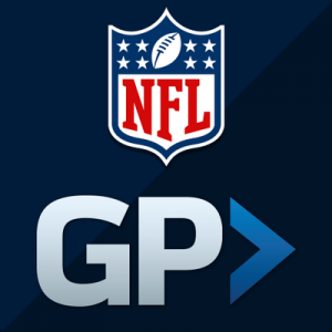 NFL Gamepass Coupons