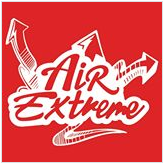 Air Extreme Voucher Codes