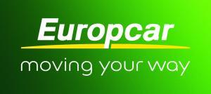 Europcar Voucher Codes