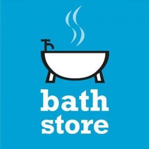 bathstore Voucher Codes