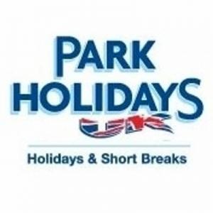 Park Holidays Promo Codes