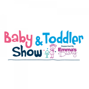Baby and Toddler Show Voucher Codes