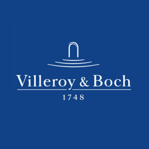 villeroy-boch.co.uk