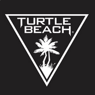 Turtle Beach Voucher Codes