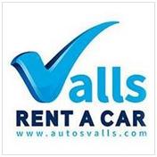Autos Valls Voucher Codes
