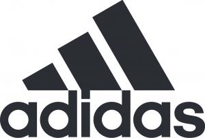 Adidas Voucher Codes