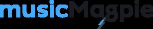 Music Magpie Promo Codes