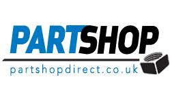 PartShopDirect Promo Codes
