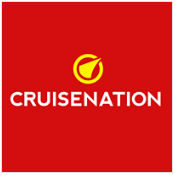 Cruise Nation Coupons