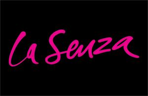 La Senza Voucher Codes