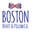 Boston Duvet and Pillow Co. Coupons