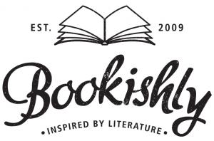 Bookishly Voucher Codes