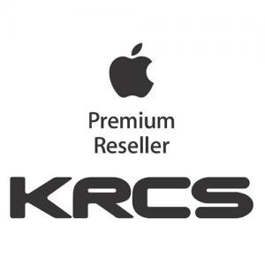 KRCS Voucher Codes