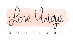 love-ub.co.uk