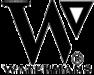 Watermans Voucher Codes