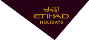 Etihad Holidays Voucher Codes