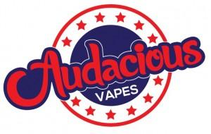 Audacious Vapes Voucher Codes