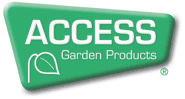 Access Garden Products Voucher Codes