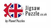 Jigsaw Puzzle Voucher Codes