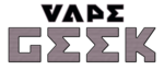 Vape Geek Voucher Codes