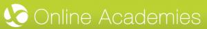 Online Academies Promo Codes