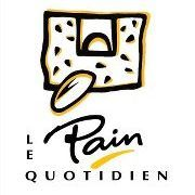 Le Pain Quotidien coupons