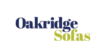 Oakridge Direct coupons