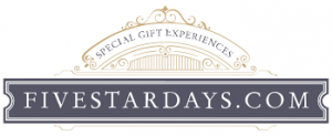 Five Star Days coupons