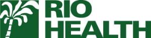 Rio Health Coupons