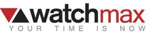 Watch Max Voucher Codes
