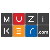Muziker Voucher Codes