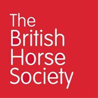 British Horse Society Voucher Codes