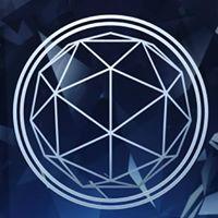 Crystal Maze Voucher Codes