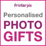 PrinterPix Coupons
