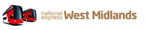 National Express West Midlands Voucher Codes