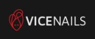 Vice Nails Voucher Codes