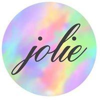 Jolie Beauty Voucher Codes