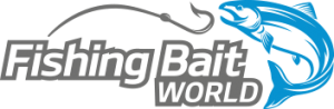 Fishing Bait World Voucher Codes