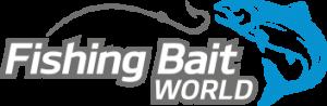 Fishing Bait World Voucher Codes