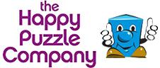 Happy Puzzle Voucher Codes