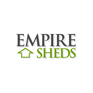 Empire Sheds coupons