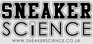 Sneaker Science coupons
