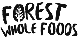 Forest Whole Foods Voucher Codes