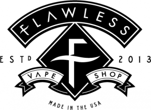 Flawless Vape Shop Voucher Codes