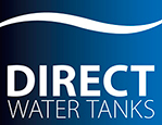 directwatertanks.co.uk