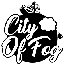 City Of Fog Voucher Codes