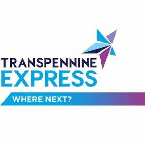 TransPennine Express Voucher Codes