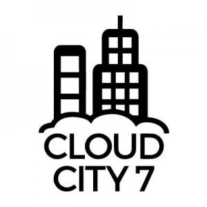 Cloud City 7 Voucher Codes