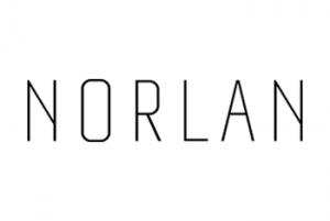 Norlan Voucher Codes